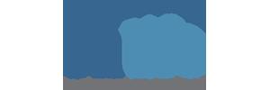 bhlife-logo