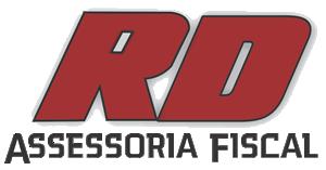rd-assessoria-fiscal-mg